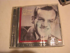 Revue Collection by Glenn Miller (CD 1997) (GS10-22)