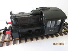 Modellbahnen der Spur 0 aus Kunststoff mit Soundfunktion und-Produkte