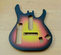 Guitar Hero World Tour Front Face Plate for Wii Controller Model 95455.805