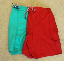 729839b7e8 Marks and Spencer Swim Shorts for Men for sale | eBay