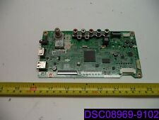 LG PCB Assembly, Main P/N EBR75172696