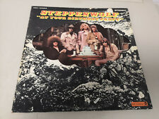 """STEPPENWOLF """"AT YOUR BIRTHDAY PARTY"""" ORIG US 1969 VG+/EX"""