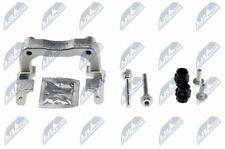 For Audi Seat Skoda VW Rear Right Brake Caliper Bracket Support Carrier Holder