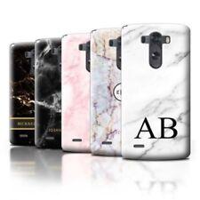 Cover e custodie opaco per LG G3 LG