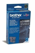 Toner ricaricabili e kit Brother per stampanti