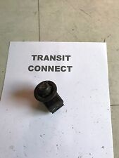 FORD TRANSIT CONNECT T200 SWB TDDI 2002-2013 ELECTRIC MIRROR SWITCH