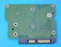 Seagate SATA Hard Drive Disk H/D ST1000DM003 ST3000DM001 PCB 100664987 REV B
