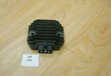 Yamaha YZF-R1 RN04 00-01 Gleichrichter 182-072