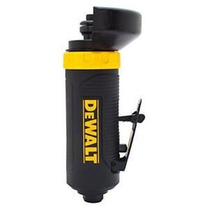 DeWALT DWMT70784 Air Cut Off Tool with Safety Throttle Lever