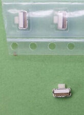 4 mm Power Switch Button FOR Samsung Galaxy S2 T989 D710 S3 i9300 Note T879 S4
