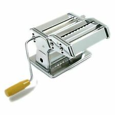 Автоматическая машина для изготовления пасты