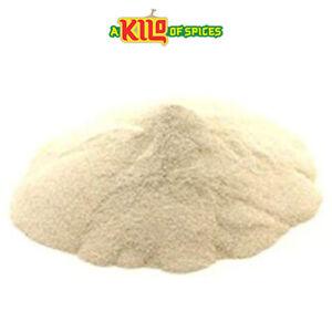 Agar Agar / Faluda Powder Vegan Vegetarian A* Quality Chinese 100g - 10kg