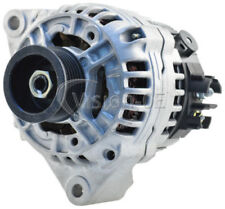 Alternator Vision OE 13798 Reman fits 98-04 Mercedes SLK230 2.3L-L4