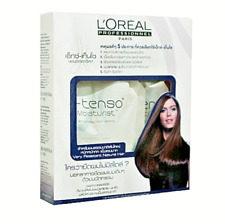 L-039-OREAL-X-Tenso-Permanent-Cream-Straightener-Very-Resistant-Natural-Hair-250