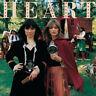 Heart - Little Queen [New CD]