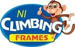 NIClimbing-Frames