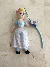 "NWT Toy Story 4 Bo Peep Plush Soft Figure 10"""
