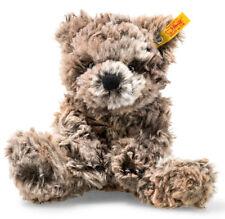 Steiff Soft Cuddly Friends Terry Teddy Bear EAN 113444 20cm | 8 Inches