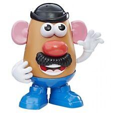 Hasbro Playskool Mr Potato Head 27657