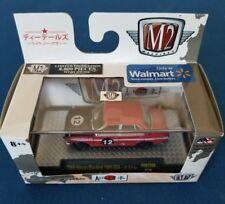 M2 Machine 1969 Nissan Bluebird 1600 SSS Auto   Japan jdm new