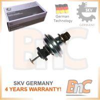 OEM SKV HD EGR VALVE FOR BMW 1 3 5 X3 E81 E82 E88 E90 E91 E92 E93 E60 E61 E83