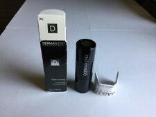Dermablend Quick-Fix Body Full Coverage Foundation Stick TAN