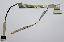 Dell Inspiron M5040 N5040 N5050 LCD LVDS Video Flex Cable 50.4IP02.002 OEM NEW