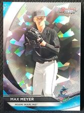 2020 BOWMAN'S BEST ROOKIE & BASE SINGLES INSERTS -YOU CHOOSE- ATOMIC REFRACTORS