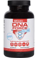 Infowars Life™ DNA Force Plus