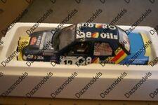 OTTO Ford Sierra 4X4 M.Carlo 1:18 OT732