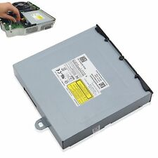 OFFICIAL XBOX ONE REPLACEMENT BLU RAY DRIVE Liteon DVD Drive DG 6M1S 01B 6M2S