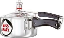 Hawkins Miss Mary 1.5 L Pressure Cooker(Aluminium)