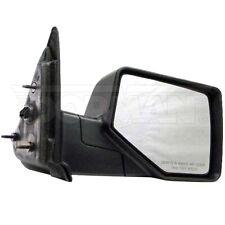 FOR 2006-2011 B2300 RANGER OE STYLE MANUAL RIGHT SIDE DOOR MIRROR 8L5Z17682BA