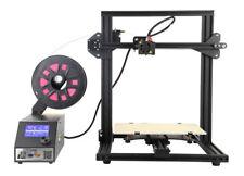 HICTOP CR-10S DIY 3D Printer