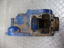 Suzuki RM80 Engine/Motor Crank Cases #291