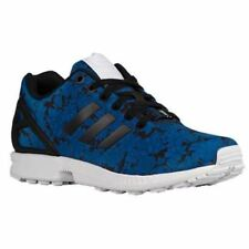adidas Originals Athletic Shoes for Women