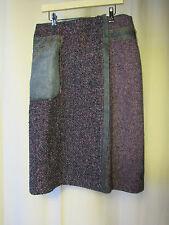 jupe christian lacroix 38