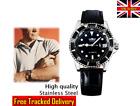 No Time to Die Watch James Bond 007 Sean Connery Daniel Craig Spectre Wristwatch