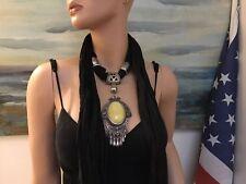 Arrival Fashion Lady Jewellery Necklace Scarf Shawl rhinestone Pendants