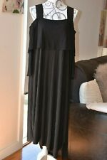 Taking Shape Special Occassion Dress Size  M