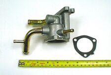 Thermostat Housing (No EGI) for Sentra Sunny B13 AD Wagon Y10 1991-1995