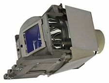 INFOCUS SP-LAMP-086 SPLAMP086 OEM LAMP FOR IN112A IN114A IN116A -Made By INFOCUS