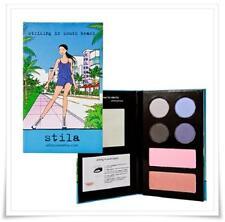 Stila Striking in South Beach Palette (Limited Edition)