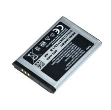 Battery For Samsung E1081t E1150 E2652W CHAMP DUOS C3300K E1080 E3210 AB463446BU