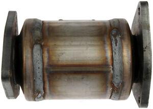 Catalytic Converter Dorman 674-490