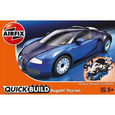 Maquettes voitures 1:72