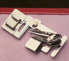 JANOME macchine DA CUCIRE BIAS BINDER FOOT CAT-parte no. 200140009 (1st Class Post)