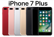 NEW OTHER  Apple iPhone7 Plus | AT&T | 32GB 128GB 256GB | CLEAN ESN!
