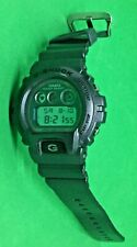 Casio G-Shock DW6900MF Wrist Watch for Men