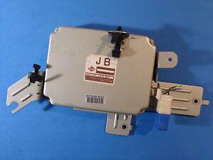 2003 Infiniti G35 TCU Transmission Control Unit OEM A64-000 LQ1
